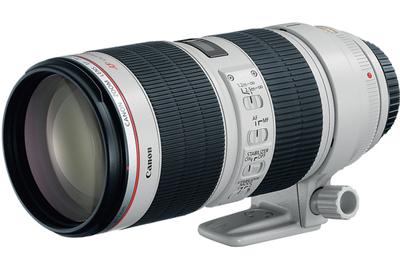 Canon_70-200_ii