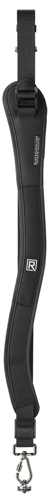 Review:  Rapid Strap RS-W1B