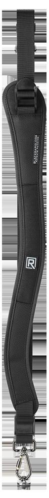 BlackRapid RS-W1 1