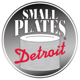 Restaurant Review – Small Plates in Detroit, MI