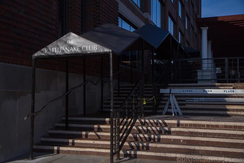 Rattlesnake Club – Detroit Restaurant Week Review