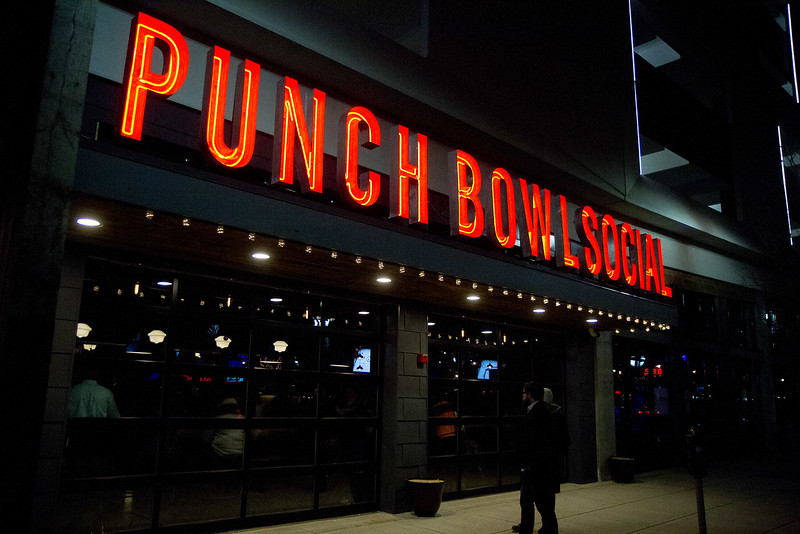 Punch-Bowl-Social-grand-opening_2014-44-800x800