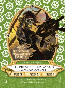 SotMK_MNSSHP_Pirate-card