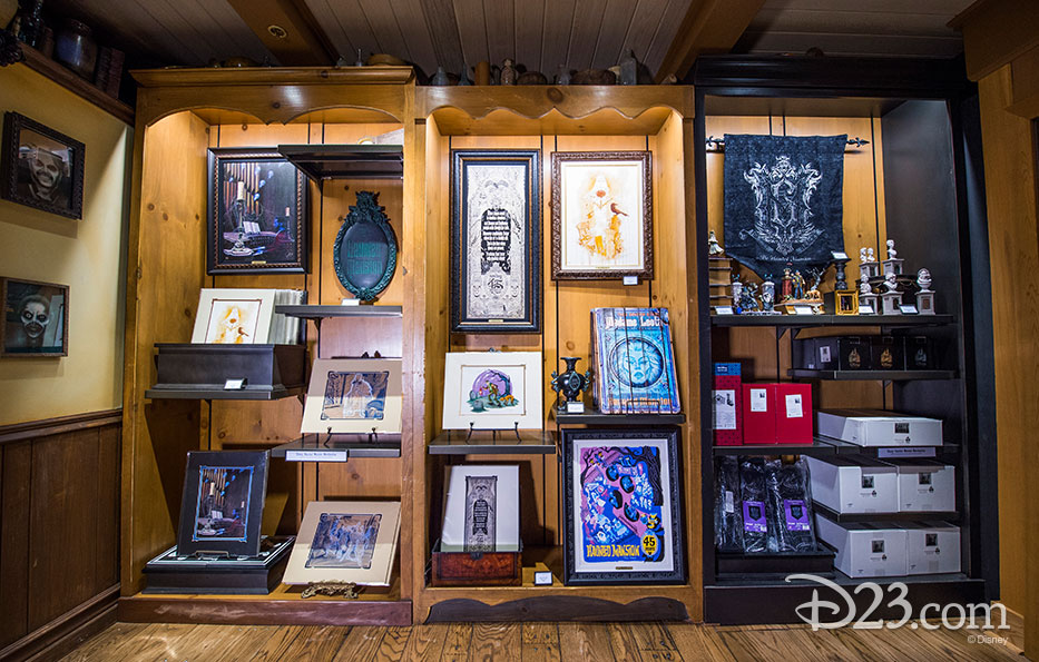 walt-disney-world-memento-mori-Gallery-4